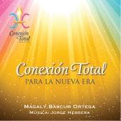 Conexión Total by Jorge Herrera
