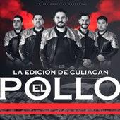 El Pollo by La Edicion De Culiacan
