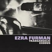 Love You So Bad by Ezra Furman