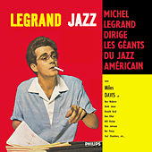 Legrand Jazz by Various Artists