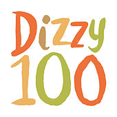 Dizzy 100 by Various Artists