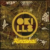 Funcional by Various Artists