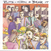 Grin And Bear It by Ruts