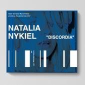 Discordia (Special Edition) by Natalia Nykiel
