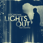 Lights Out by Doc Brown