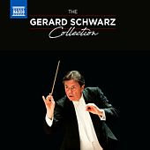 The Gerard Schwarz Collection by Various Artists
