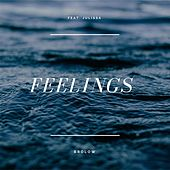 Feelings (feat. Julissa) by Brolow