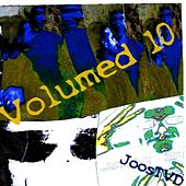 Volumed 10 by JoosTVD