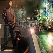 Reality Works The Mixtape by Sarge