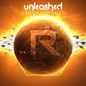 Unleashed - A Radon Compilation by Various Artists