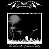 The Chronicles of Natural City by Nightstalker
