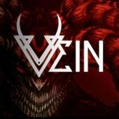 Rotten Church by Vein