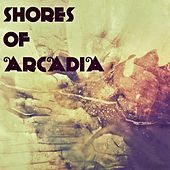 Shores Of Arcadia by Kashif