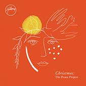 The Peace Project by Hillsong Worship