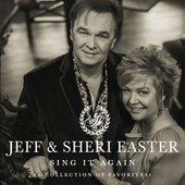 Sing It Again by Jeff and Sheri Easter