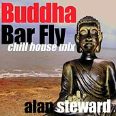 Buddha Bar Fly (Chill House Mix) by Alan Steward