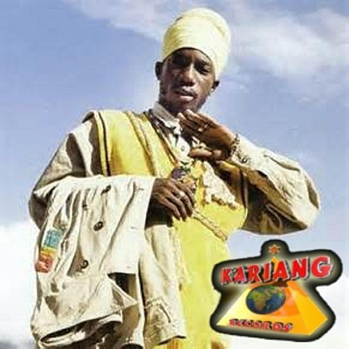 Waan Go Home by Sizzla