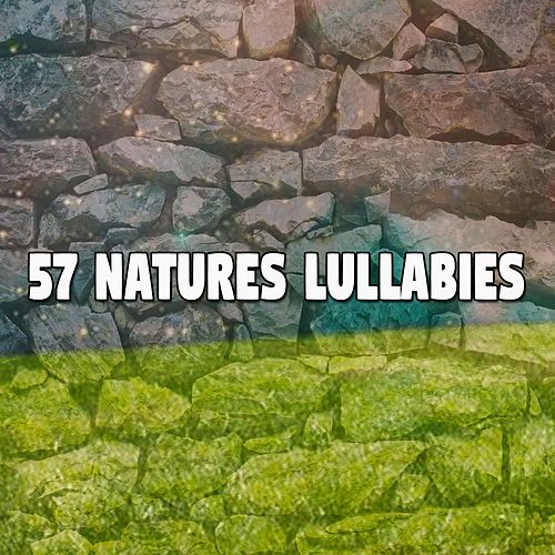 57 Natures Lullabies de Lullaby Land