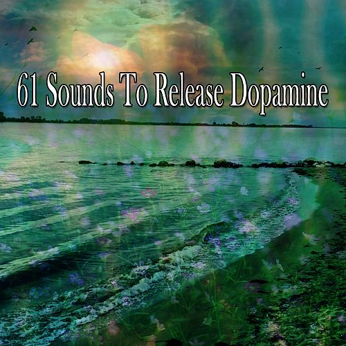 61 Sounds To Release Dopamine by Massage Therapy Music