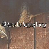 68 Auras For Sapping Energy by White Noise For Baby Sleep