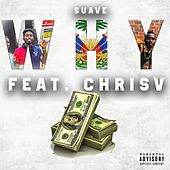 Why (feat. ChrisV) by Suave