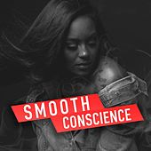 Conscience by Smooth