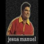 Mágico by Jesus Manuel