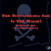 The Buccaneers Are in the House by Jmd