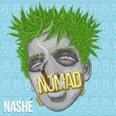 Nashe by Nomad