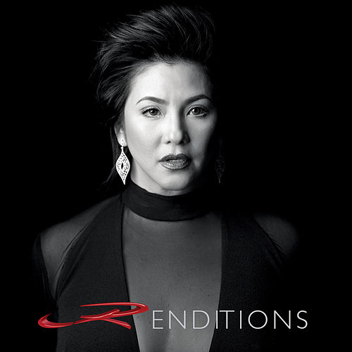 R3.0: Renditions de Regine Velasquez