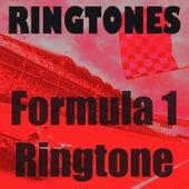 Formula 1 Ringtone by Ringtones
