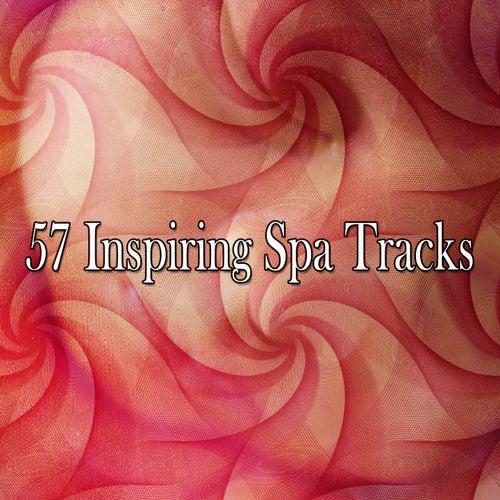 57 Inspiring Spa Tracks by S.P.A