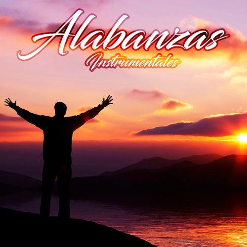 Alabanzas Instrumentales by Maranatha! Latin
