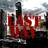 Last Day (Vol. 1) by Wisemen