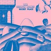 Secret Place by The Zephyr Bones