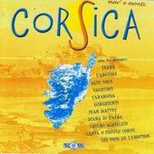 Corsica mar'è monti by Various Artists