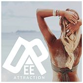 Deep Attraction (Deep House Grooves Selection) by Various Artists