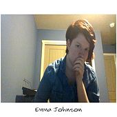 Emma Johnson by Emma Johnson