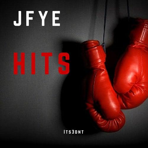 Hits by J Fye