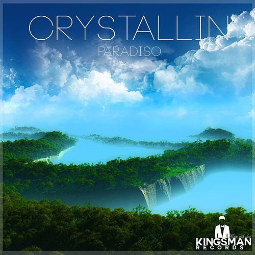 Paradiso by Crystalline