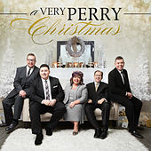 A Very Perry Christmas by The Perrys