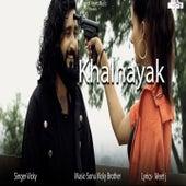 Khalnayak de Vicky