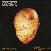 Mappamundi (Deluxe Edition) by Thousand Yard Stare