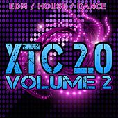 XTC 2.0, Vol. 2 by Various Artists
