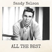 All the Best de Sandy Nelson