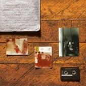 Polaroid by Melanin 9