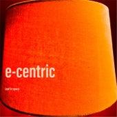Lost in Space von E-Centric