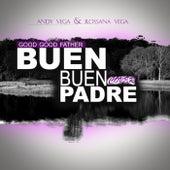 Buen Buen Padre by Andy Vega
