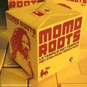 Le temps m'est témoin by Momo Roots