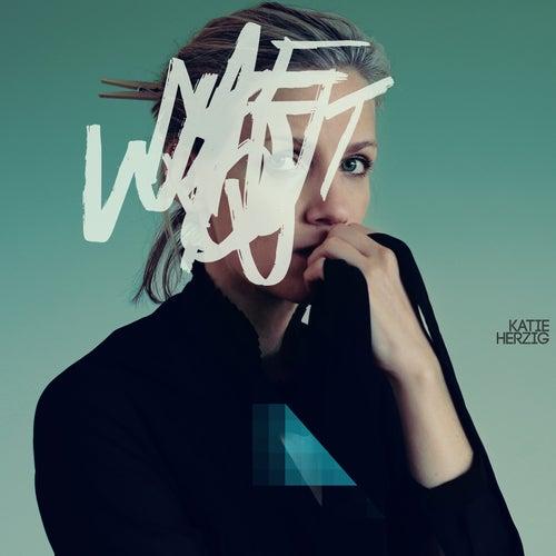 Me Without You by Katie Herzig